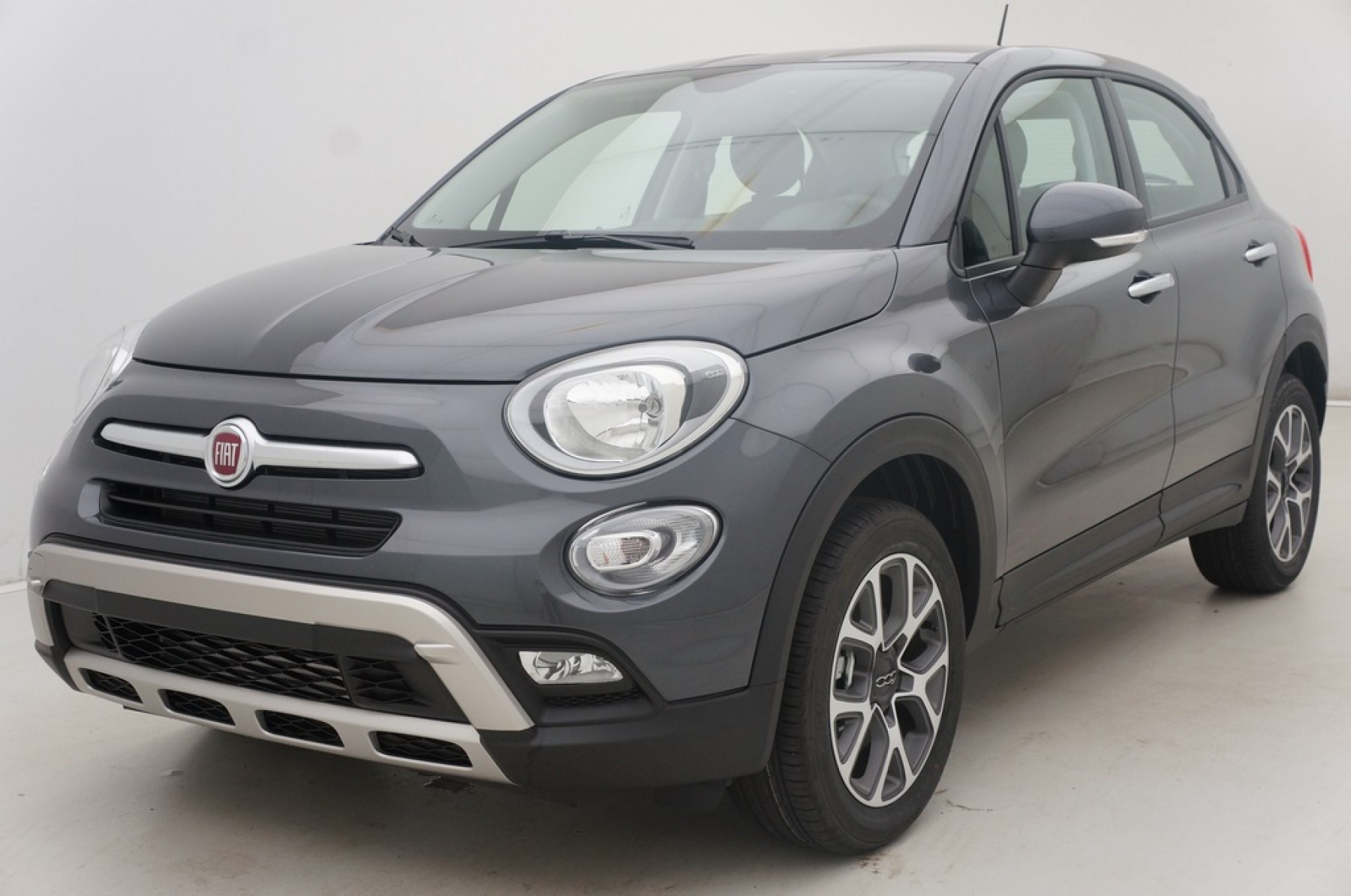 fiat 500x cross multi air automatique gps auto wise