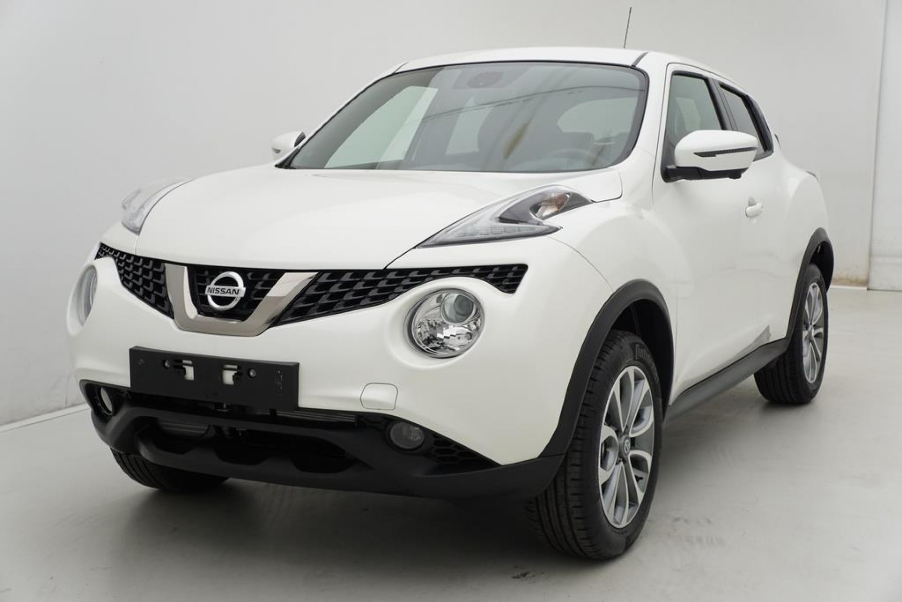 nissan juke automatique tekna cuir gps auto wise. Black Bedroom Furniture Sets. Home Design Ideas