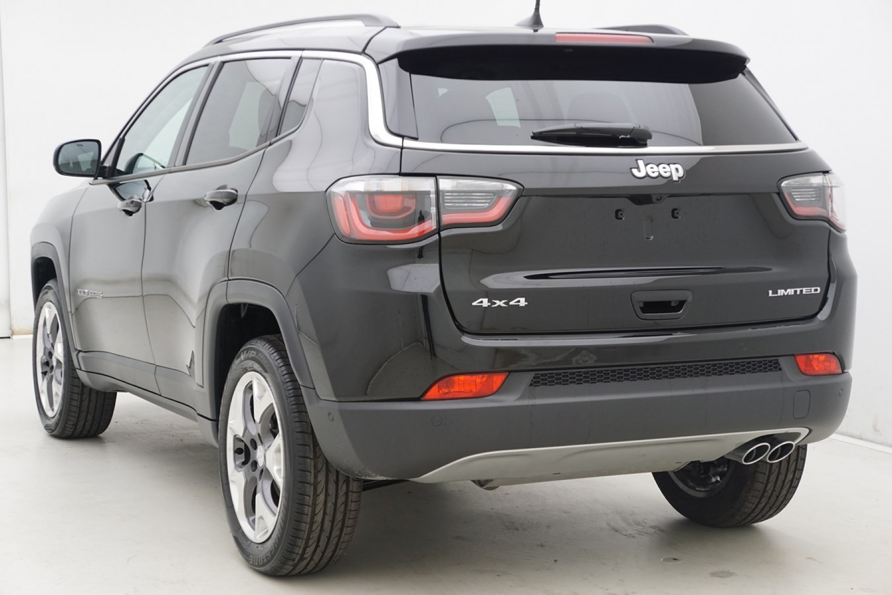 jeep compass automatique awd limited cuir auto wise. Black Bedroom Furniture Sets. Home Design Ideas