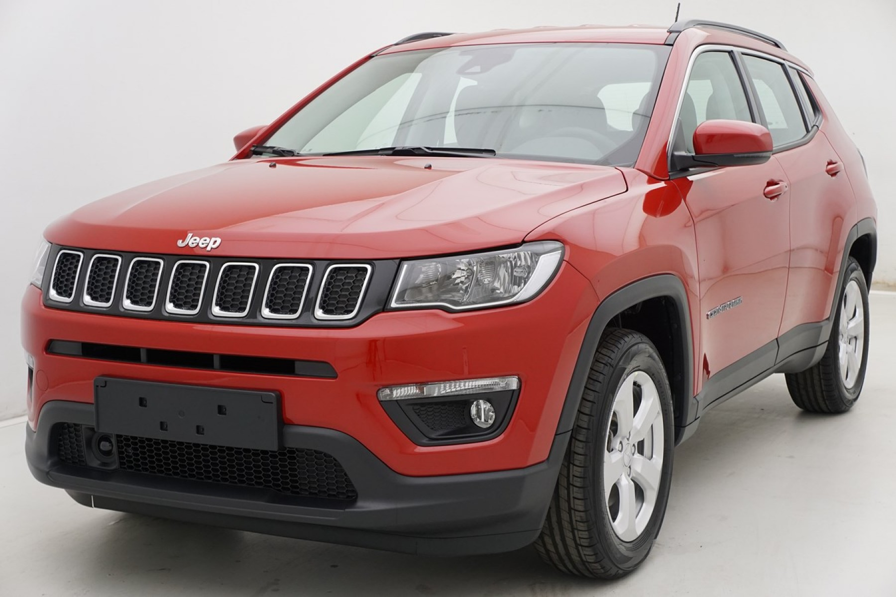 jeep compass longitude gps camera auto wise. Black Bedroom Furniture Sets. Home Design Ideas