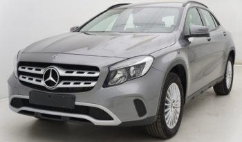 Mercedes GLA 180 CDi 7G-DCT Automatique + GPS + Camera
