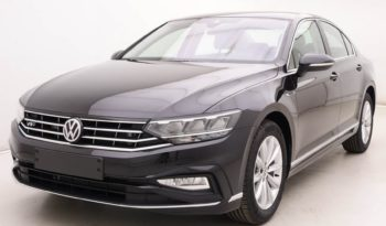 Volkswagen Passat 1.5 TSi 150 DSG Business Plus + GPS + LED Lights plein